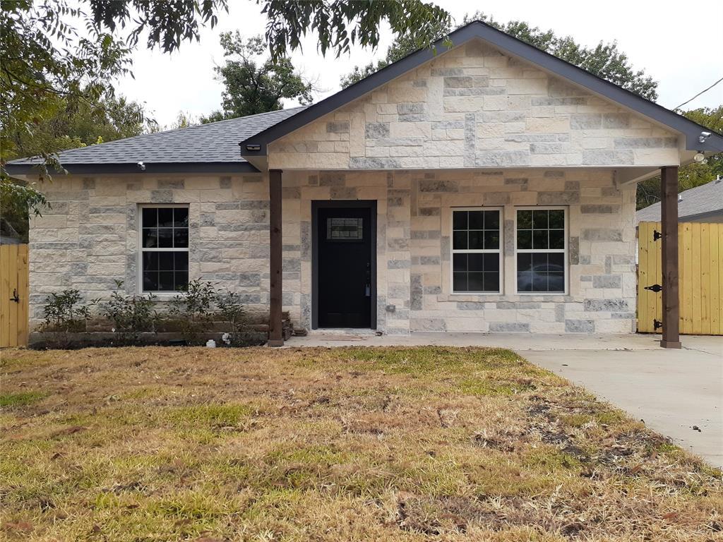 4947 KILDARE  Avenue, Dallas, Texas 75116 - Acquisto Real Estate best frisco realtor Amy Gasperini 1031 exchange expert
