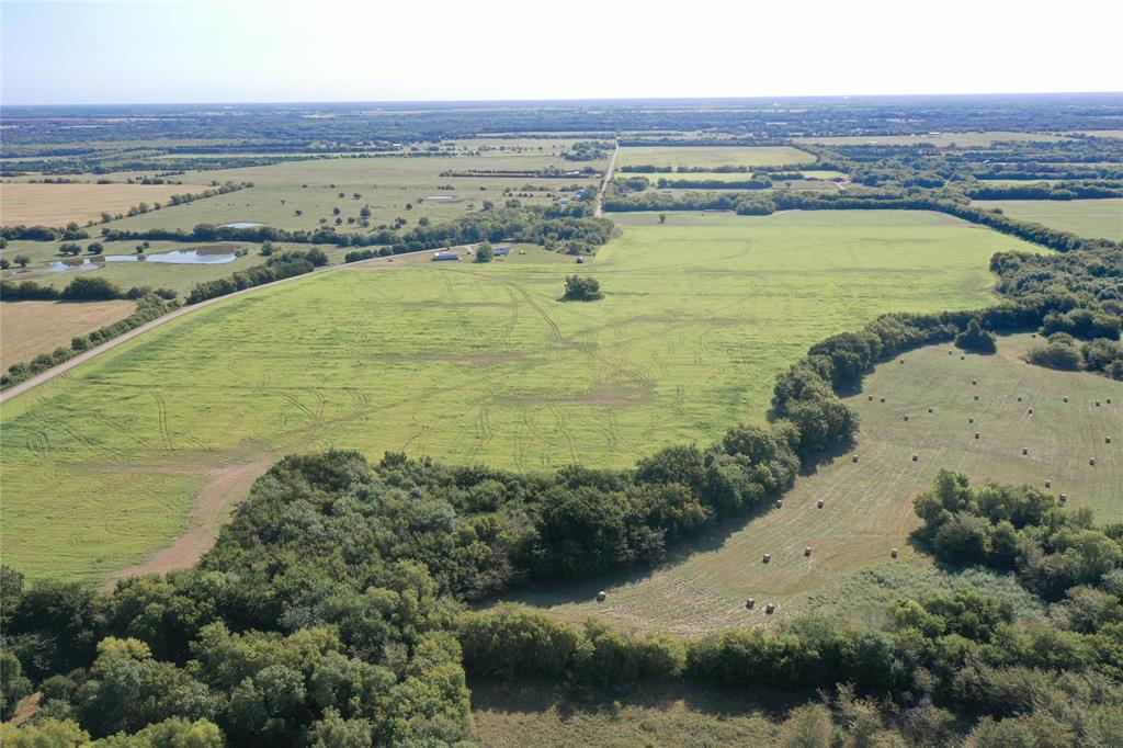 11.3 Ac County Road 4615  Wolfe City, Texas 75496 - Acquisto Real Estate best frisco realtor Amy Gasperini 1031 exchange expert