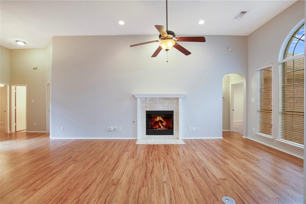 4716 Rincon  Way, Fort Worth, Texas 76137 - Acquisto Real Estate best frisco realtor Amy Gasperini 1031 exchange expert