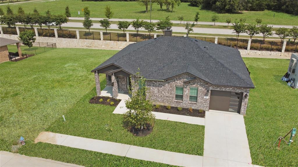 3700 Fireside  Lane, McKinney, Texas 75071 - Acquisto Real Estate best frisco realtor Amy Gasperini 1031 exchange expert