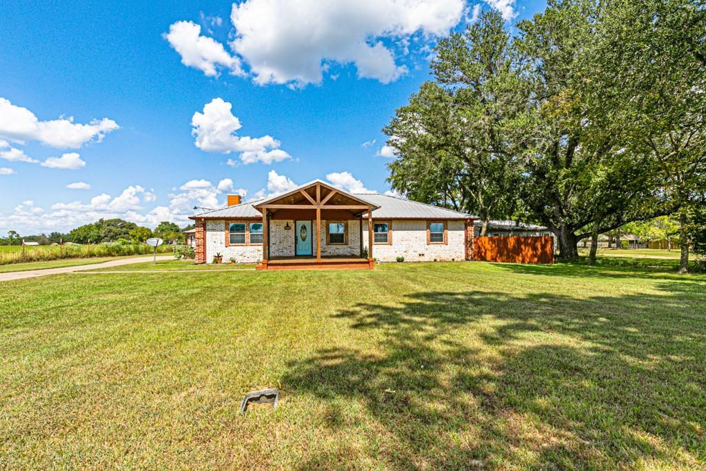272 Vz County Road 3217  Edgewood, Texas 75169 - Acquisto Real Estate best frisco realtor Amy Gasperini 1031 exchange expert