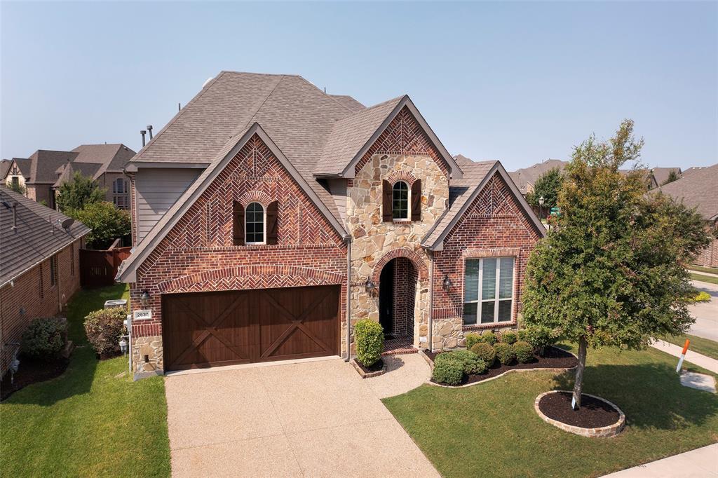 2837 Sherwood  Drive, Trophy Club, Texas 76262 - Acquisto Real Estate best frisco realtor Amy Gasperini 1031 exchange expert
