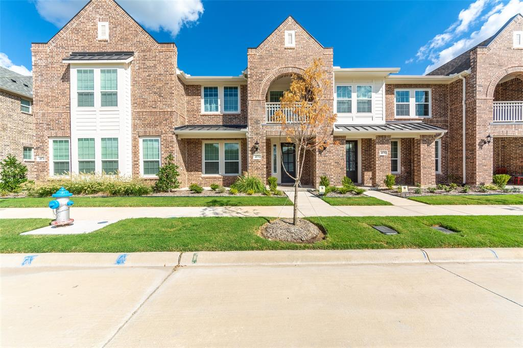 4876 Woodruff  Way, Fairview, Texas 75069 - Acquisto Real Estate best frisco realtor Amy Gasperini 1031 exchange expert