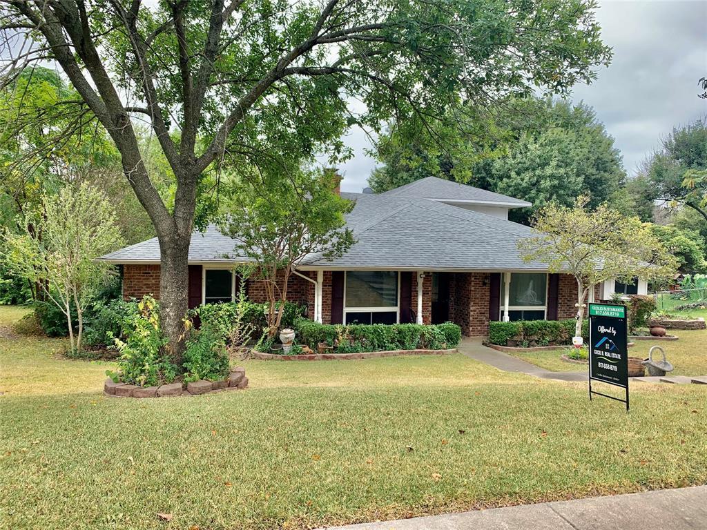 600 Sapling  Way, DeSoto, Texas 75115 - Acquisto Real Estate best frisco realtor Amy Gasperini 1031 exchange expert