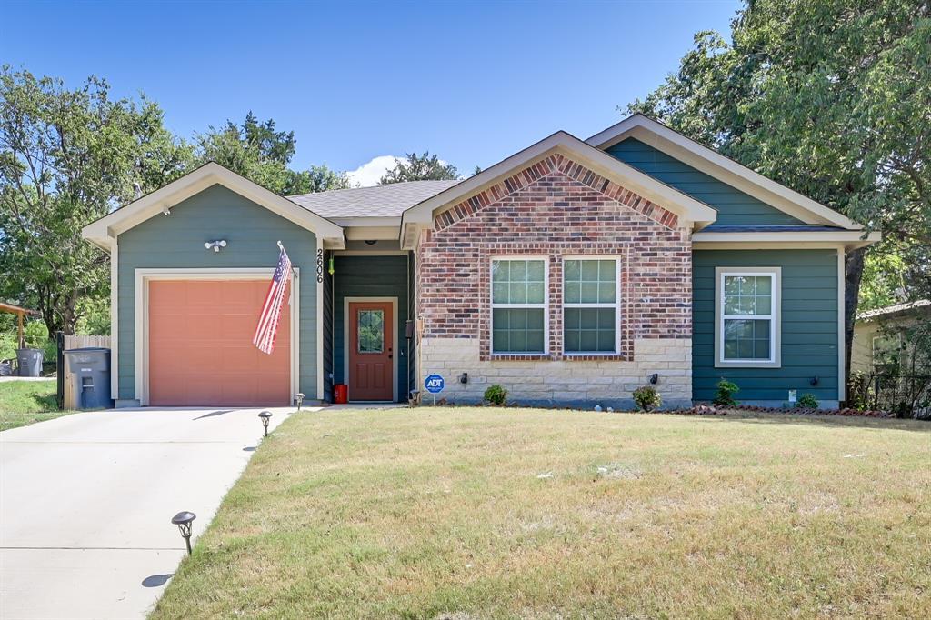 2606 Ripple  Road, Dallas, Texas 75241 - Acquisto Real Estate best frisco realtor Amy Gasperini 1031 exchange expert
