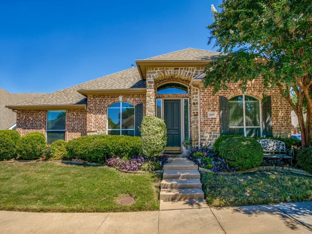 2019 Gullwing  Drive, Rockwall, Texas 75087 - Acquisto Real Estate best frisco realtor Amy Gasperini 1031 exchange expert
