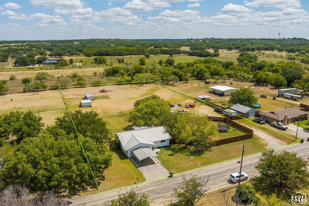 110 Allen  Drive, Early, Texas 76802 - Acquisto Real Estate best frisco realtor Amy Gasperini 1031 exchange expert