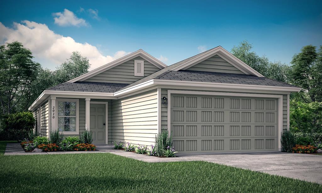 7400 Jackrabbit  Avenue, McKinney, Texas 75071 - Acquisto Real Estate best frisco realtor Amy Gasperini 1031 exchange expert