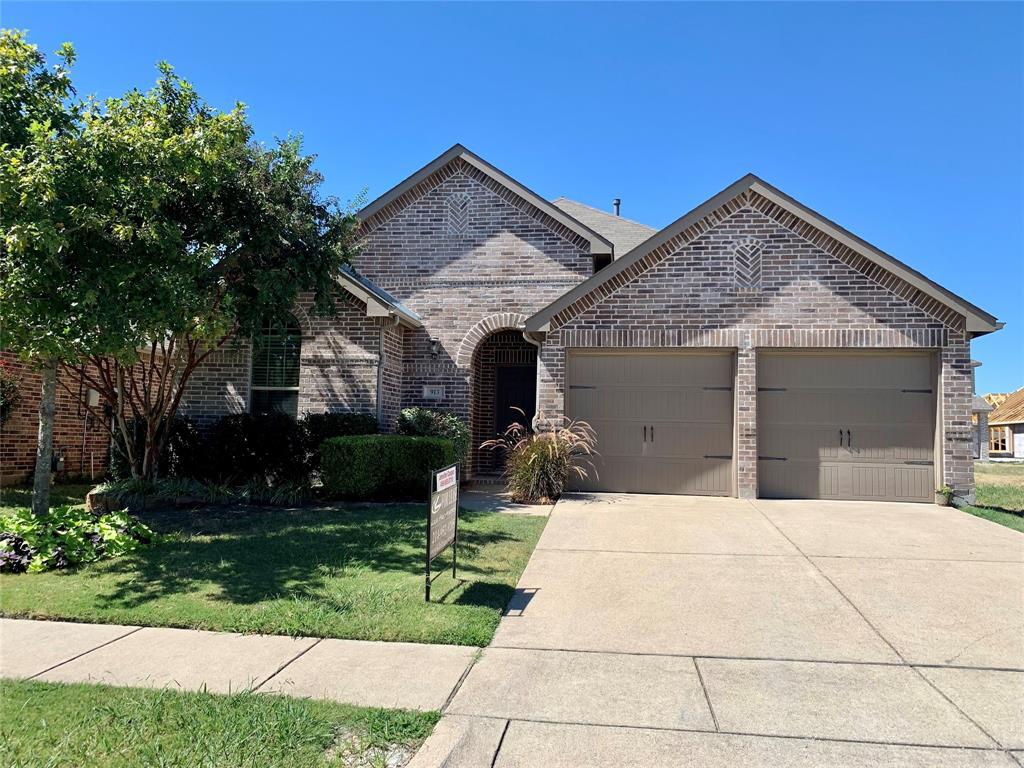 913 Honey Locust  Drive, Fate, Texas 75087 - Acquisto Real Estate best frisco realtor Amy Gasperini 1031 exchange expert