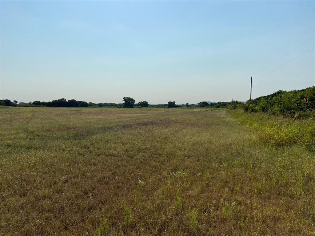 TBD Highway 1689  Sidney, Texas 76474 - Acquisto Real Estate best frisco realtor Amy Gasperini 1031 exchange expert