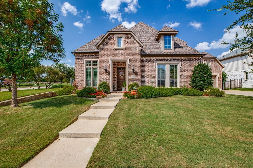 4251 Red Wing  Drive, Prosper, Texas 75078 - Acquisto Real Estate best frisco realtor Amy Gasperini 1031 exchange expert