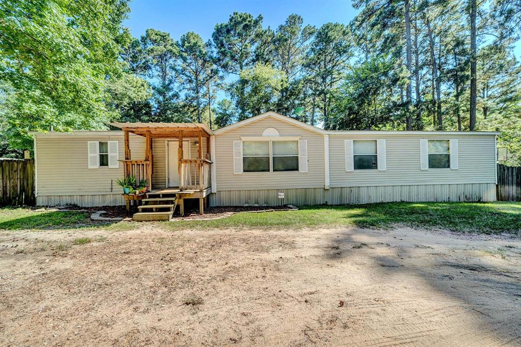 115 Knotty Pine  Chandler, Texas 75758 - Acquisto Real Estate best frisco realtor Amy Gasperini 1031 exchange expert