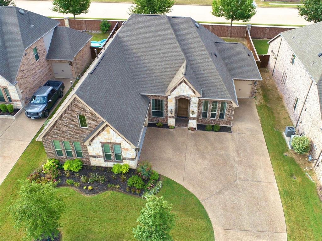 2818 Waverley  Drive, Trophy Club, Texas 76262 - Acquisto Real Estate best frisco realtor Amy Gasperini 1031 exchange expert