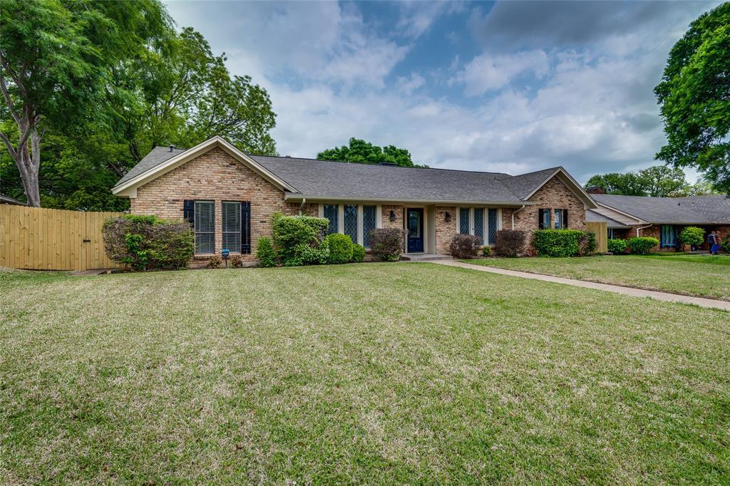 923 Clint Smith  Drive, Duncanville, Texas 75137 - Acquisto Real Estate best frisco realtor Amy Gasperini 1031 exchange expert