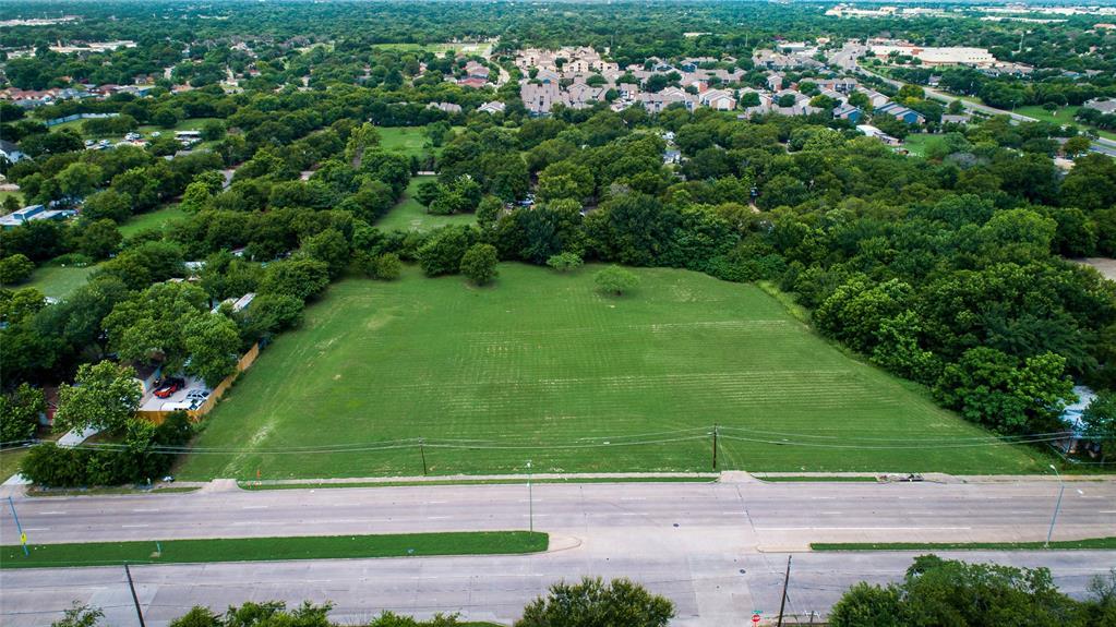 2727 Masters  Drive, Dallas, Texas 75227 - Acquisto Real Estate best frisco realtor Amy Gasperini 1031 exchange expert