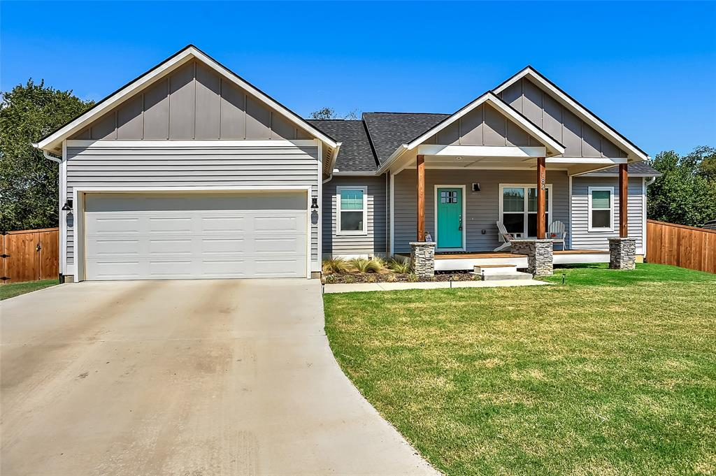 184 Willow Tree  Lane, Pottsboro, Texas 75076 - Acquisto Real Estate best frisco realtor Amy Gasperini 1031 exchange expert