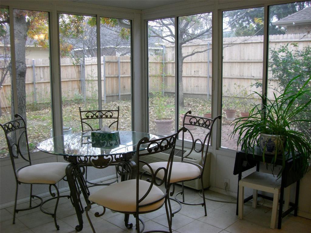 3623 Field Stone  Drive, Carrollton, Texas 75007 - Acquisto Real Estate best frisco realtor Amy Gasperini 1031 exchange expert
