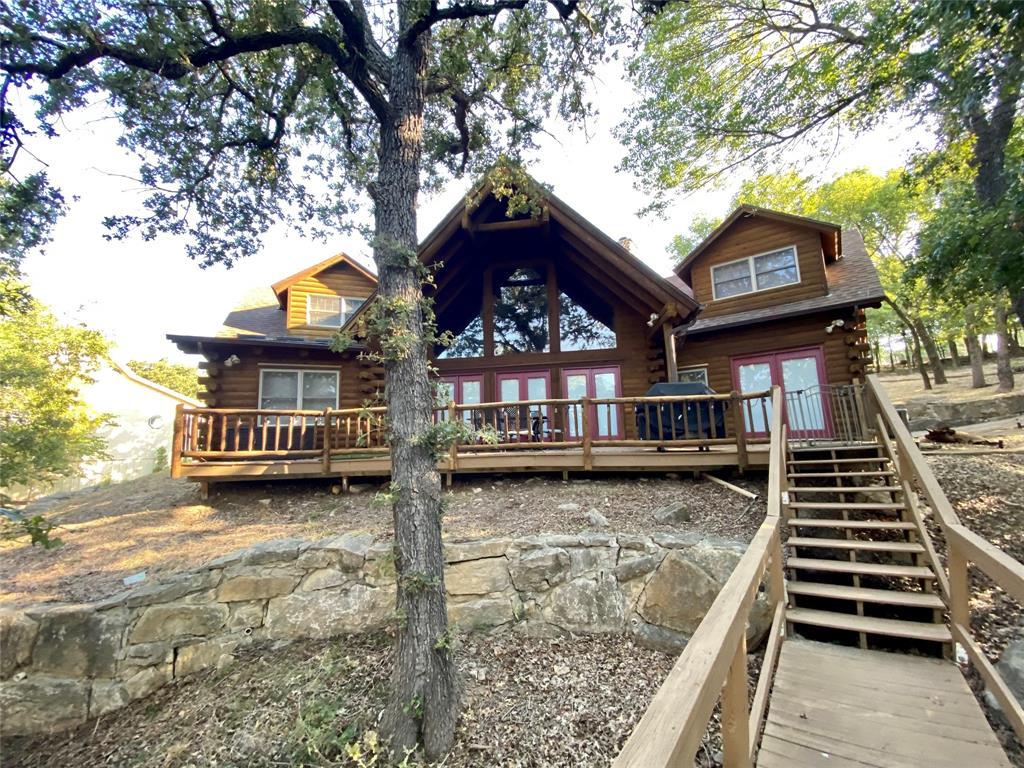 270 El Lago  Road, Chico, Texas 76431 - Acquisto Real Estate best frisco realtor Amy Gasperini 1031 exchange expert