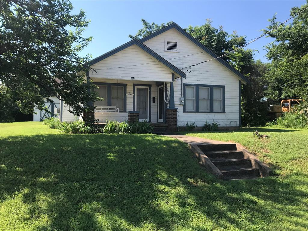 404 Mclain  Street, Iredell, Texas 76649 - Acquisto Real Estate best frisco realtor Amy Gasperini 1031 exchange expert