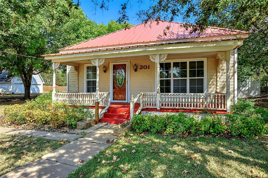 201 Butler  Street, Trenton, Texas 75490 - Acquisto Real Estate best frisco realtor Amy Gasperini 1031 exchange expert