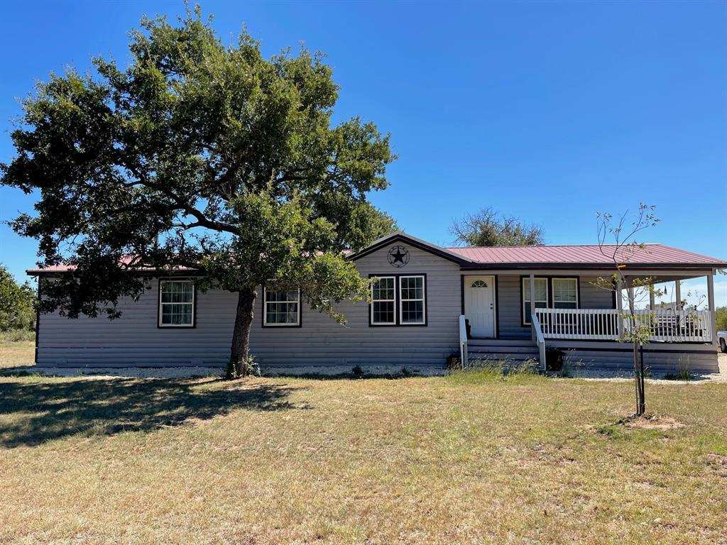 1589 CR 207  Ovalo, Texas 79541 - Acquisto Real Estate best frisco realtor Amy Gasperini 1031 exchange expert