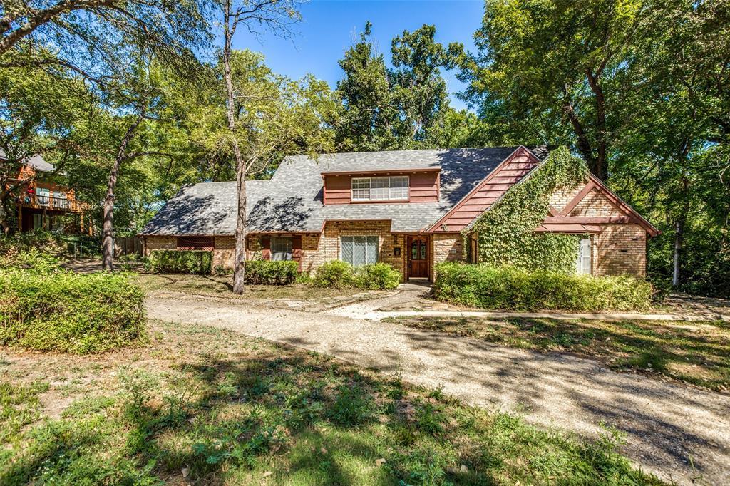 727 Ida Vista  Court, Duncanville, Texas 75116 - Acquisto Real Estate best frisco realtor Amy Gasperini 1031 exchange expert