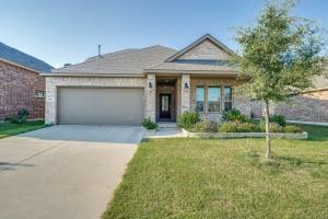 904 Lake Cypress  Lane, Little Elm, Texas 75068 - Acquisto Real Estate best frisco realtor Amy Gasperini 1031 exchange expert