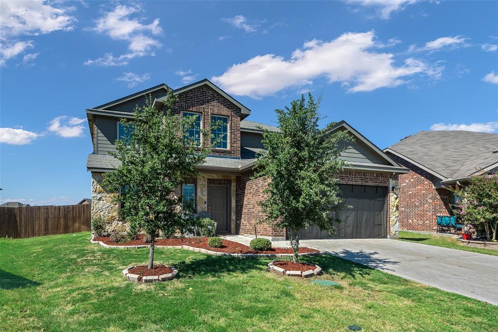2082 Enchanted Rock  Forney, Texas 75126 - Acquisto Real Estate best frisco realtor Amy Gasperini 1031 exchange expert