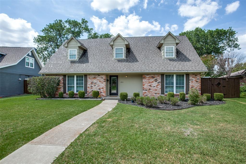 2011 Sage Valley  Drive, Richardson, Texas 75080 - Acquisto Real Estate best frisco realtor Amy Gasperini 1031 exchange expert