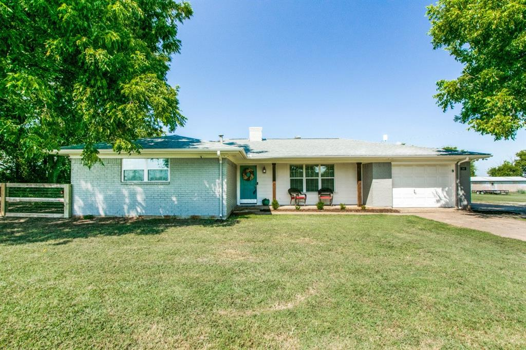 196 County Road 4843  Haslet, Texas 76052 - Acquisto Real Estate best frisco realtor Amy Gasperini 1031 exchange expert