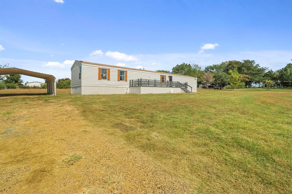 6802 County Road 140  Kaufman, Texas 75142 - Acquisto Real Estate best frisco realtor Amy Gasperini 1031 exchange expert