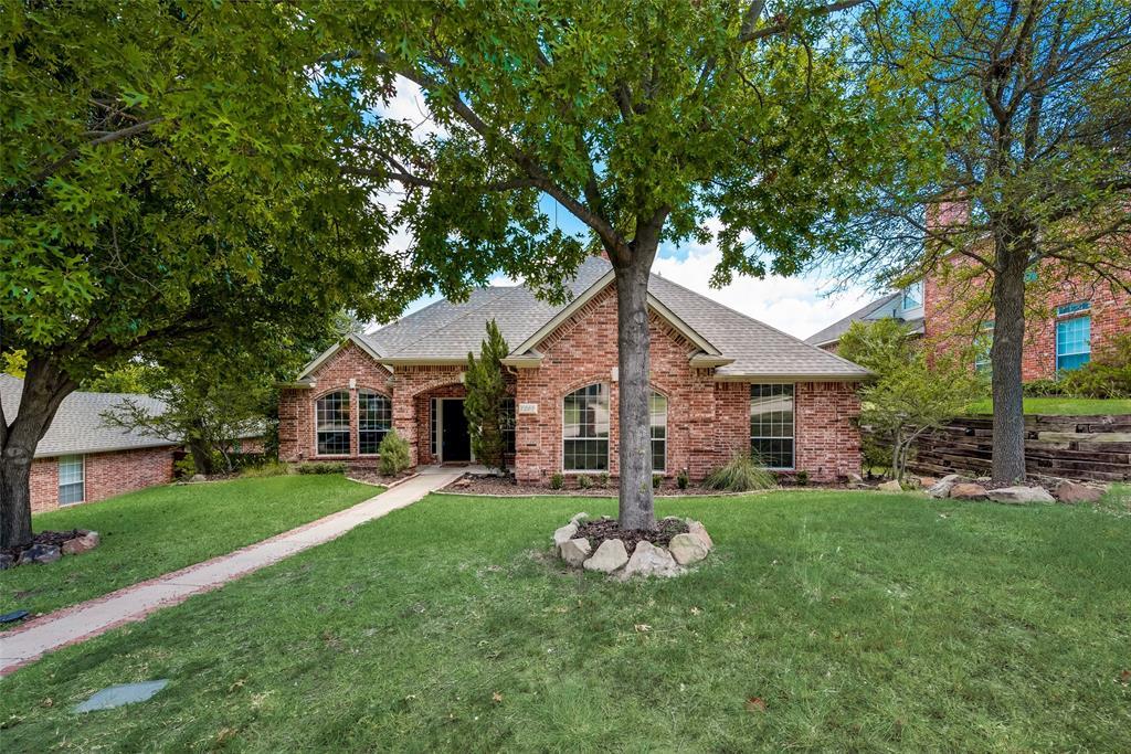 1265 Shores  Boulevard, Rockwall, Texas 75087 - Acquisto Real Estate best frisco realtor Amy Gasperini 1031 exchange expert
