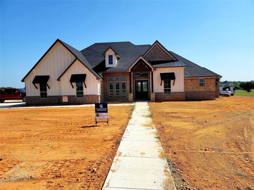 6388 Rigel  Road, Godley, Texas 76044 - Acquisto Real Estate best frisco realtor Amy Gasperini 1031 exchange expert