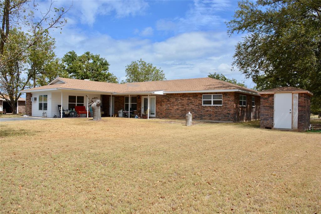 80 Fm 3023  Goldthwaite, Texas 76844 - Acquisto Real Estate best frisco realtor Amy Gasperini 1031 exchange expert