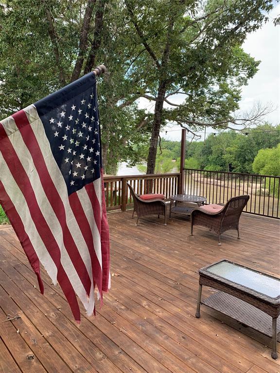 111 321  Road, Cayuga, Texas 75832 - Acquisto Real Estate best frisco realtor Amy Gasperini 1031 exchange expert