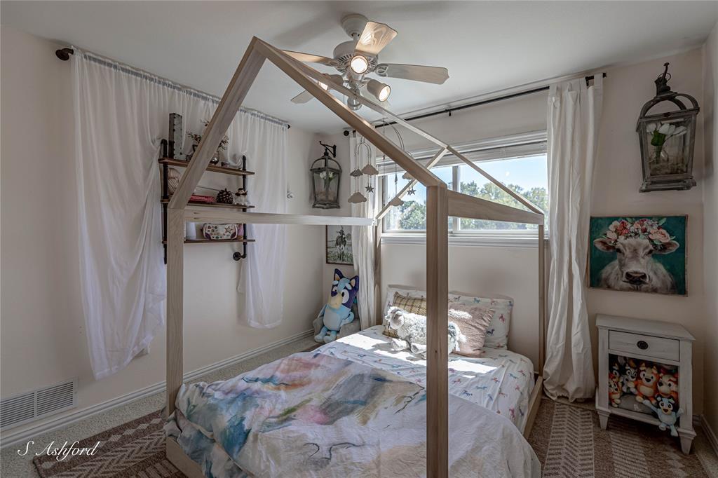 4015 Paluxy  Highway, Granbury, Texas 76048 - Acquisto Real Estate best frisco realtor Amy Gasperini 1031 exchange expert