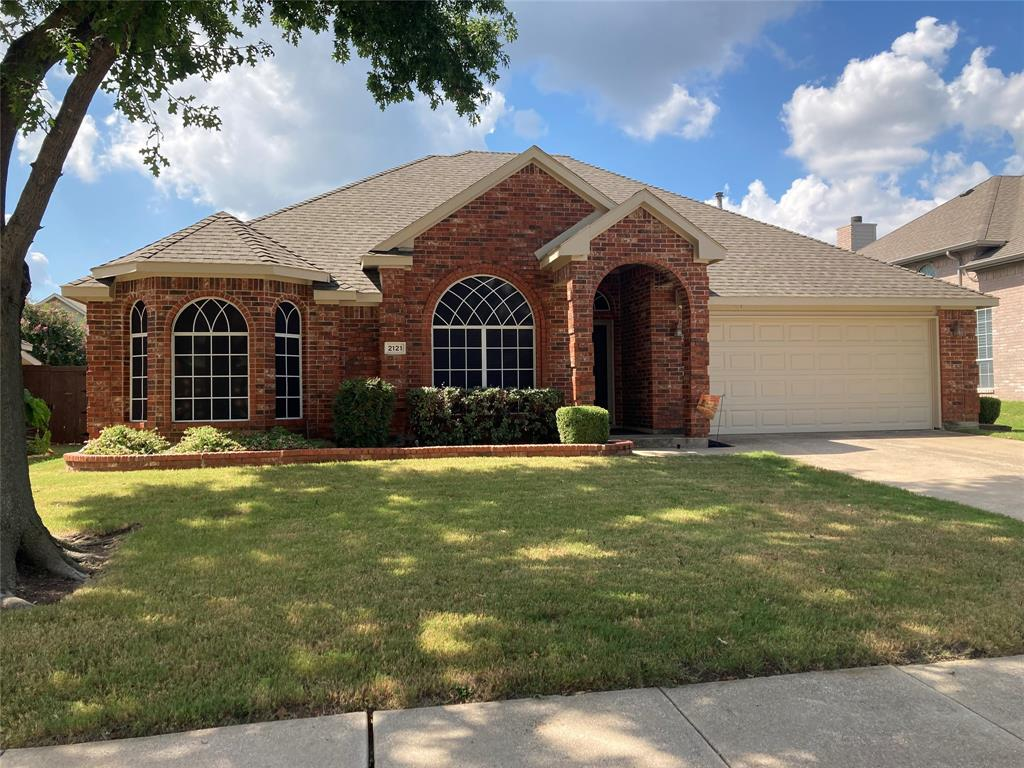 2121 Lockesley  Drive, Flower Mound, Texas 75028 - Acquisto Real Estate best frisco realtor Amy Gasperini 1031 exchange expert