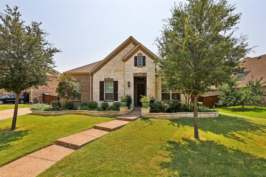 2814 Annandale  Drive, Trophy Club, Texas 76262 - Acquisto Real Estate best frisco realtor Amy Gasperini 1031 exchange expert