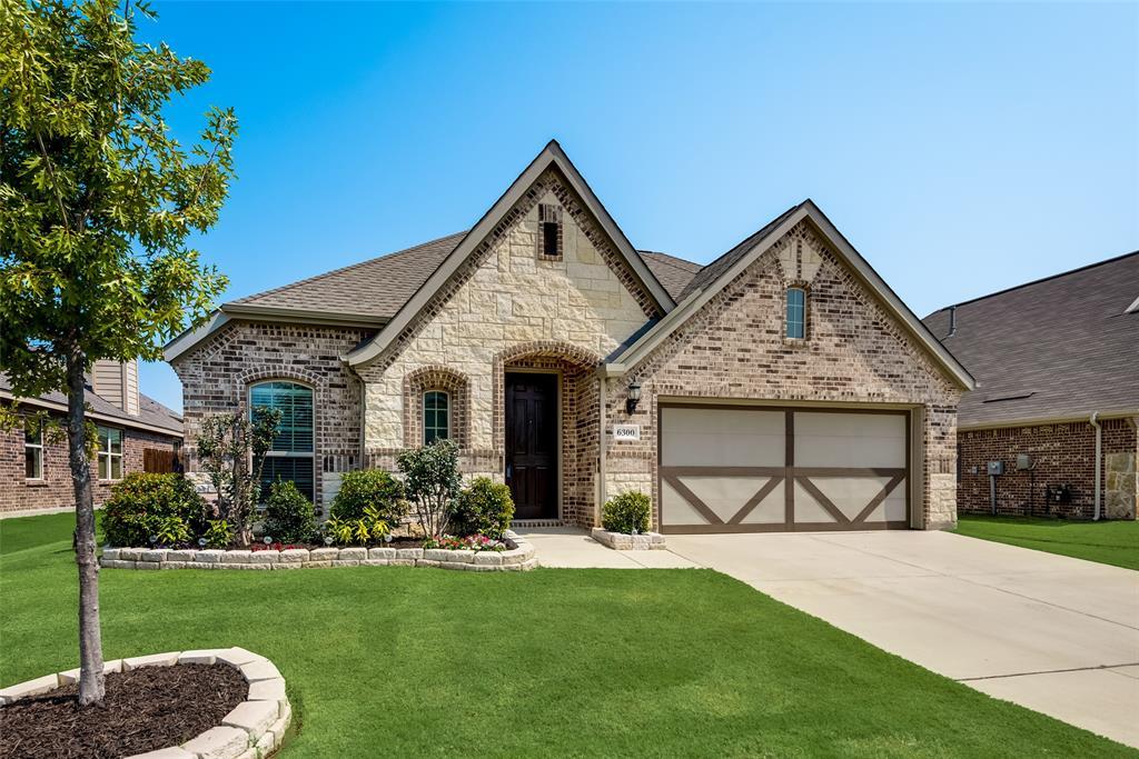 6300 meandering creek  Drive, Denton, Texas 76206 - Acquisto Real Estate best frisco realtor Amy Gasperini 1031 exchange expert