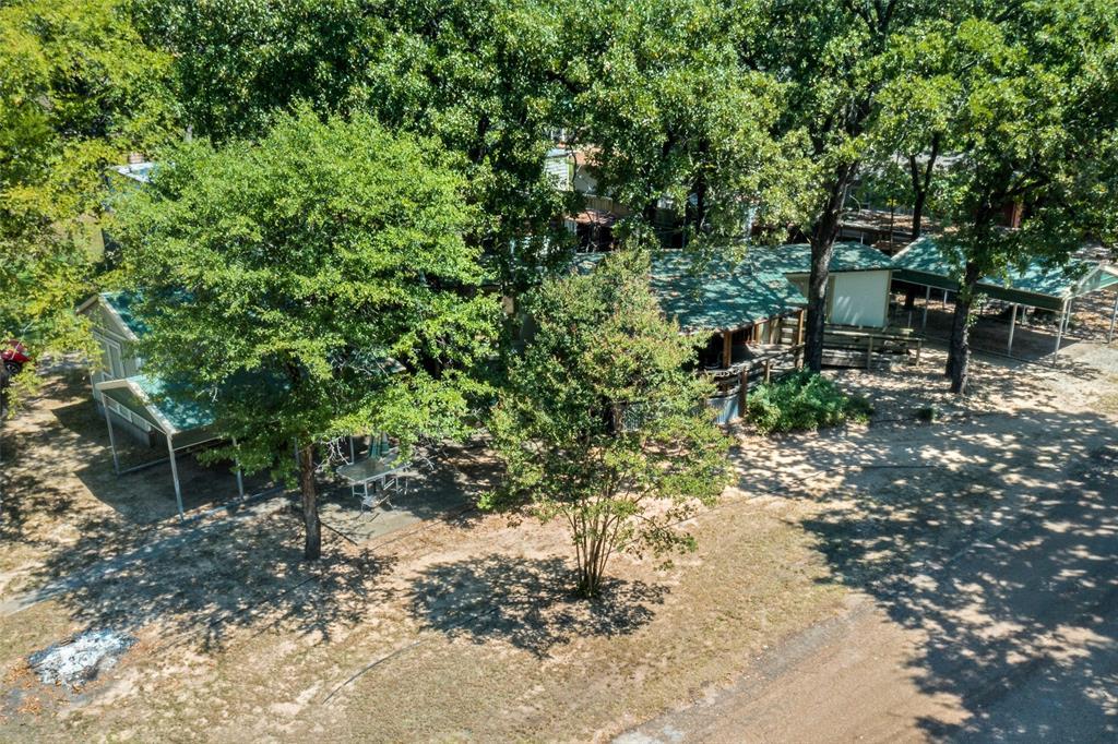 199 Thunderbird  Drive, Gun Barrel City, Texas 75156 - Acquisto Real Estate best frisco realtor Amy Gasperini 1031 exchange expert