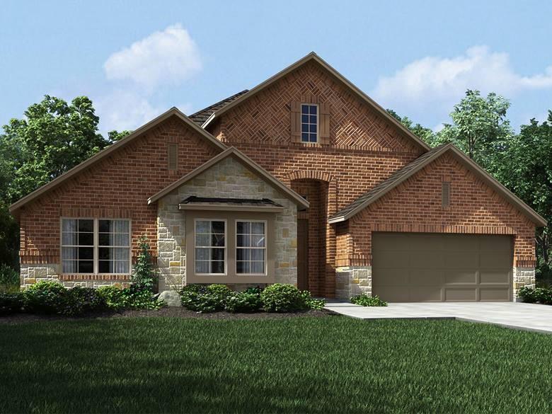 1132 Huckleberry  Street, Northlake, Texas 76226 - Acquisto Real Estate best frisco realtor Amy Gasperini 1031 exchange expert