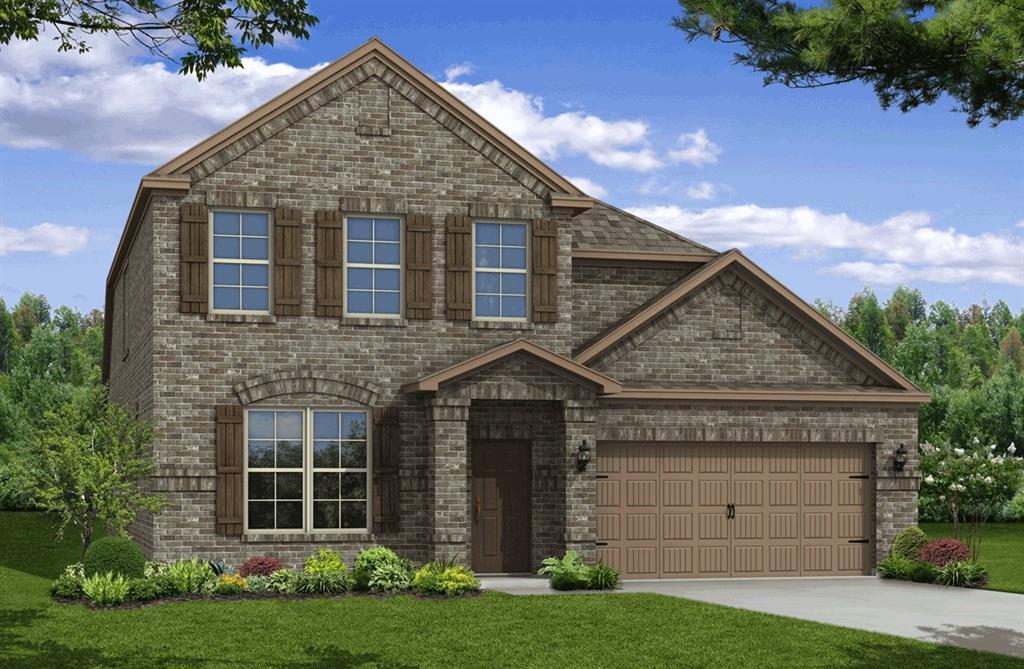 4722 Buttonbush  Drive, Midlothian, Texas 76065 - Acquisto Real Estate best frisco realtor Amy Gasperini 1031 exchange expert