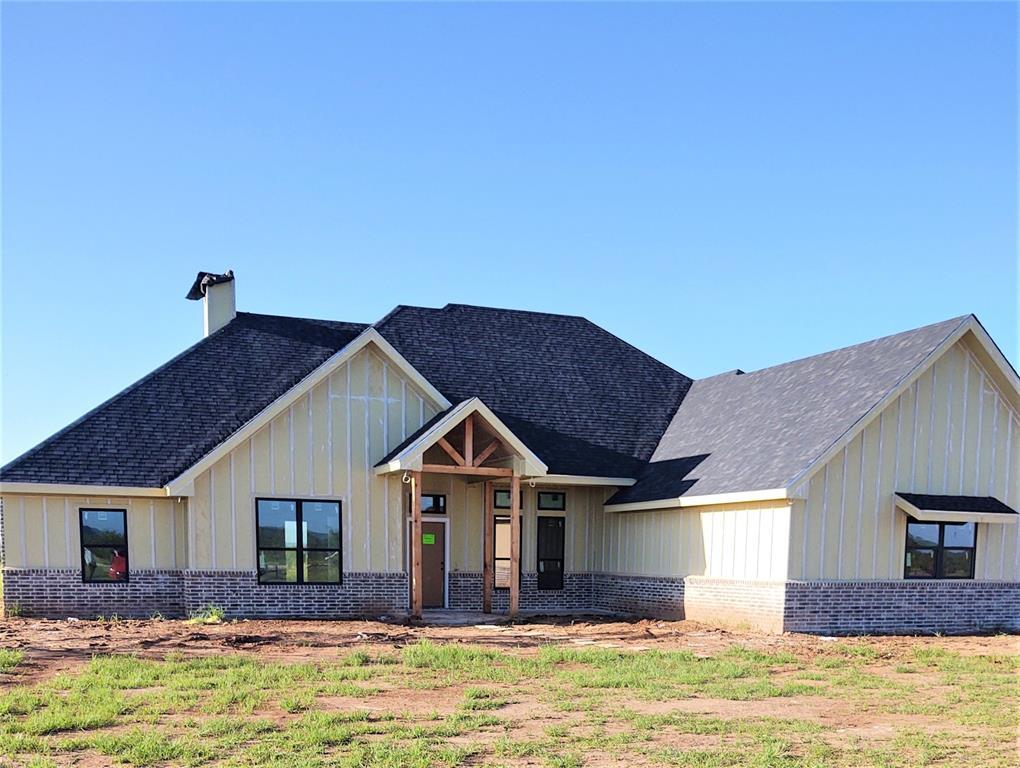 329 Mesquite Ridge  Lawn, Texas 79530 - Acquisto Real Estate best frisco realtor Amy Gasperini 1031 exchange expert