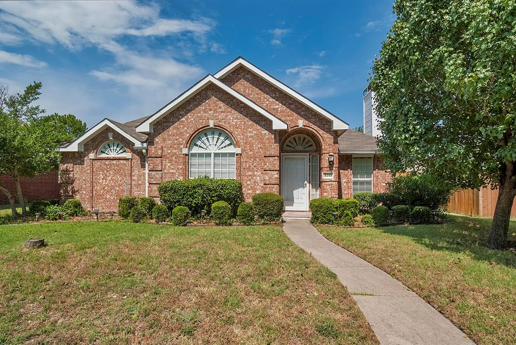 8141 Durham  Drive, Frisco, Texas 75035 - Acquisto Real Estate best frisco realtor Amy Gasperini 1031 exchange expert