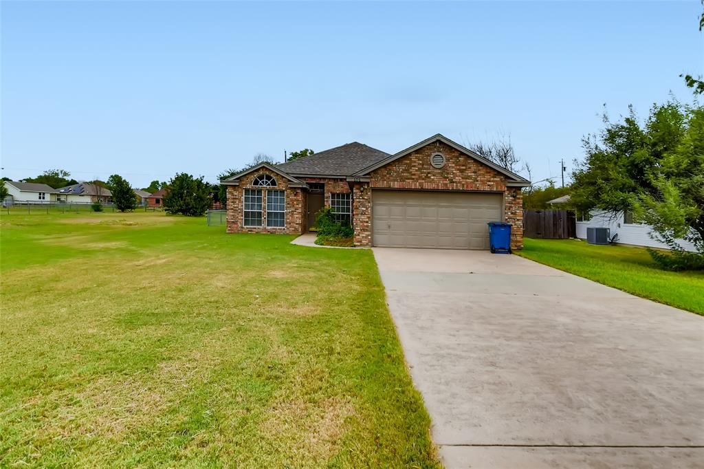 606 Matador  Drive, Oak Point, Texas 75068 - Acquisto Real Estate best frisco realtor Amy Gasperini 1031 exchange expert