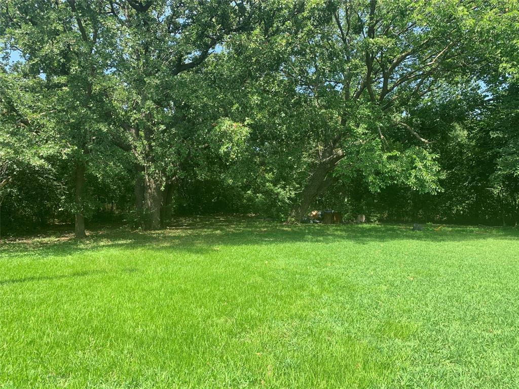 1071 County Road 1145  Ravenna, Texas 75476 - Acquisto Real Estate best frisco realtor Amy Gasperini 1031 exchange expert