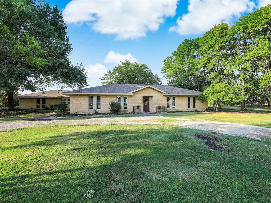5203 Old Gate  Lane, Parker, Texas 75002 - Acquisto Real Estate best frisco realtor Amy Gasperini 1031 exchange expert