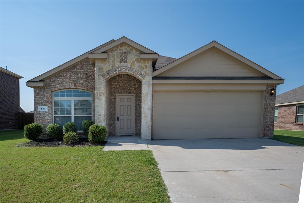 411 Hawthorn  Drive, Josephine, Texas 75173 - Acquisto Real Estate best frisco realtor Amy Gasperini 1031 exchange expert
