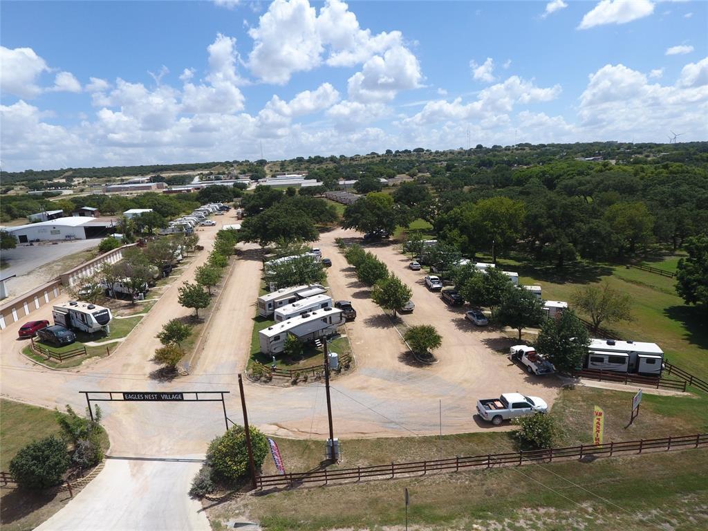 2012 Fisher  Goldthwaite, Texas 76844 - Acquisto Real Estate best frisco realtor Amy Gasperini 1031 exchange expert