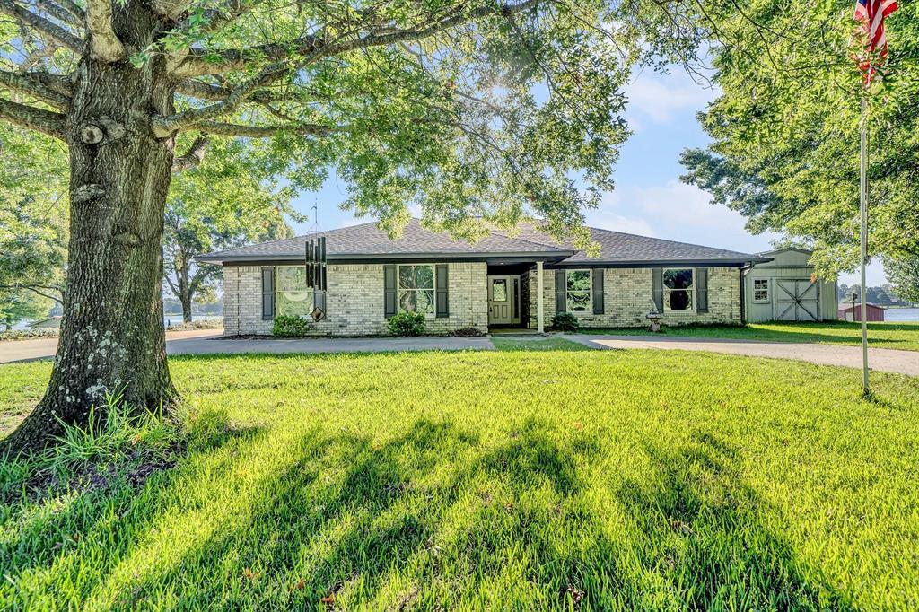11843 Lake  Drive, Murchison, Texas 75778 - Acquisto Real Estate best frisco realtor Amy Gasperini 1031 exchange expert